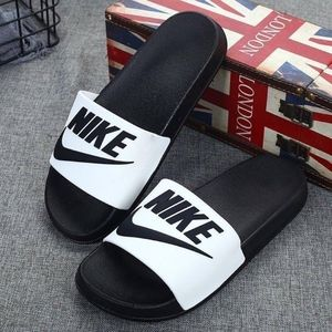 Nice wear, shoe and Pringle